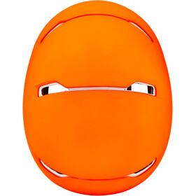 ABUS Scraper 3.0 ACE Cykelhjelm, sigreenal orange